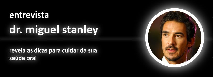 MiguelStanley_entrevista