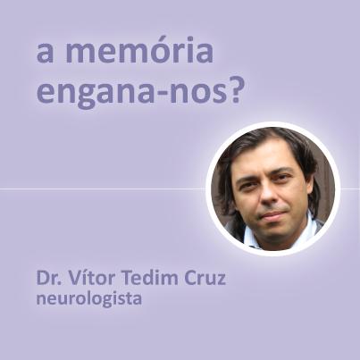 Dr. Vítor Tedim Cruz