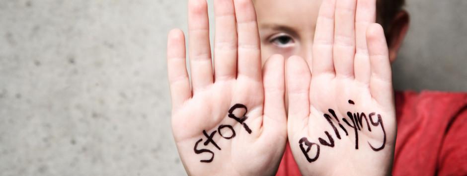 Como evitar o bullying?