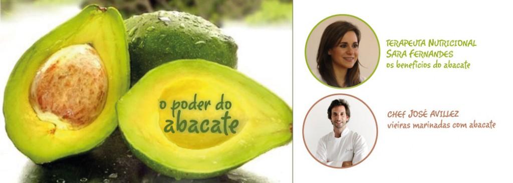 avillez_abacate