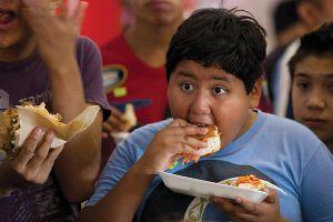 Um em cada dois mexicanos terá diabetes até 2050