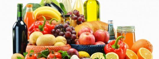 É diabético? Adote a dieta mediterrânica pela sua memória.